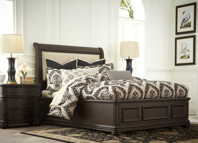 havertys furniture furniture accessories