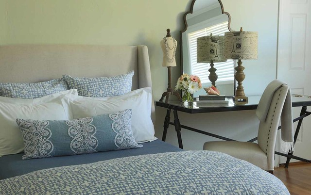 harvest furniture furniture and accessories