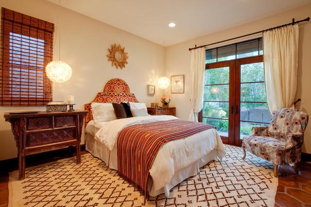 beach mediterranean moroccan interior design mediterranean bedroom
