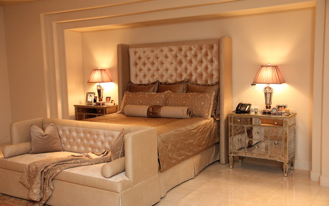 houzz bedrooms traditional paradise luxury traditional bedroom 11812