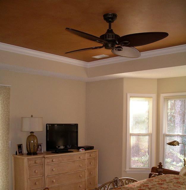 Hilton Head Home Remodel