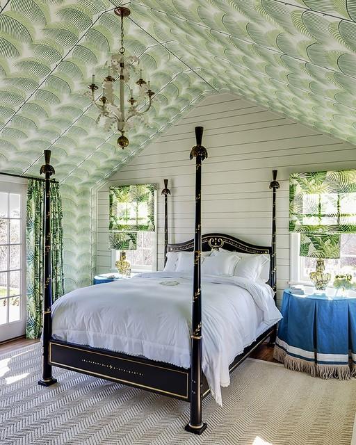Bedroom Furniture Cabinets Bedroom Interior Design Purple Master Bedroom Ideas Rustic Modern Bedroom Ceiling: Hinckley Beach House