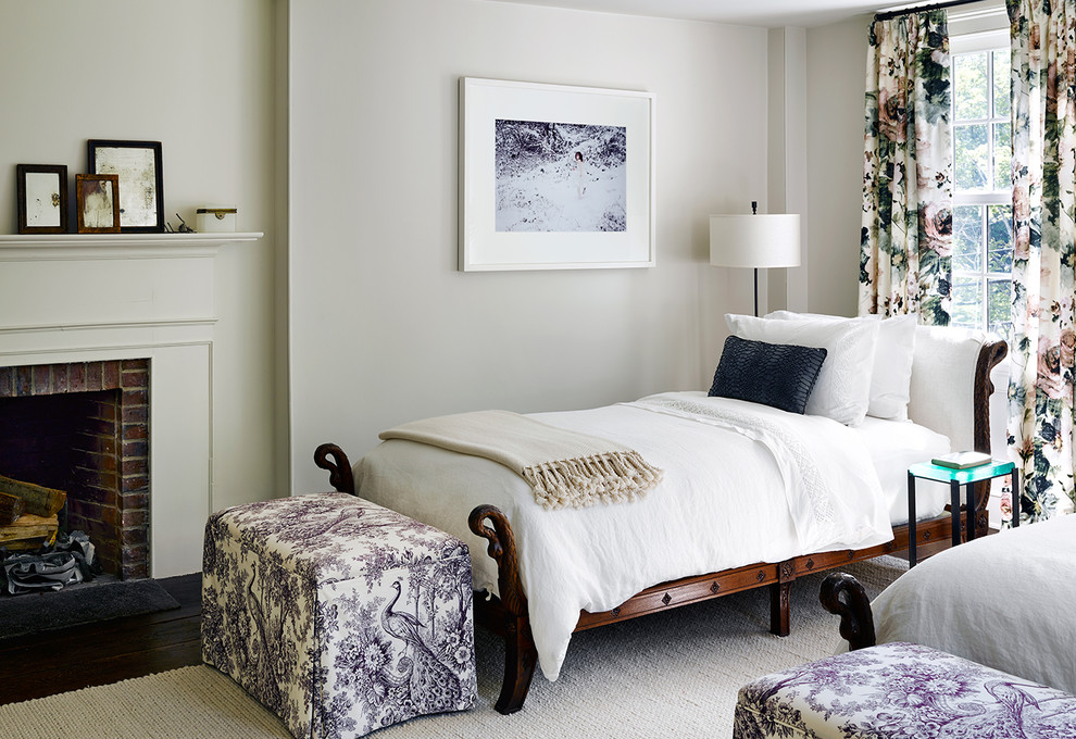 Want To Decorate a Guest Room That Looks Stunning And Functional? Follow These 8 Expert Tips!