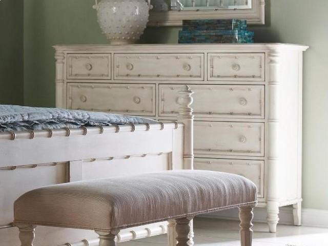 Home Fashion Interiors Home Design
