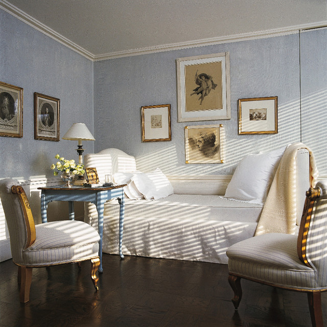 home in boston massachusetts traditional bedroom
