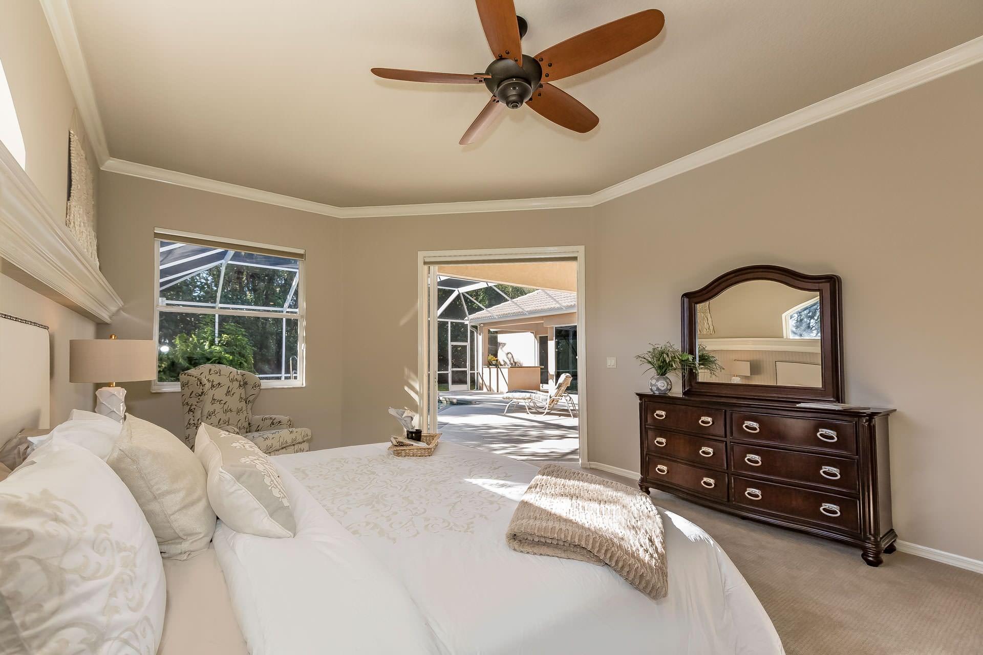 Home in The Hammocks, Sarasota