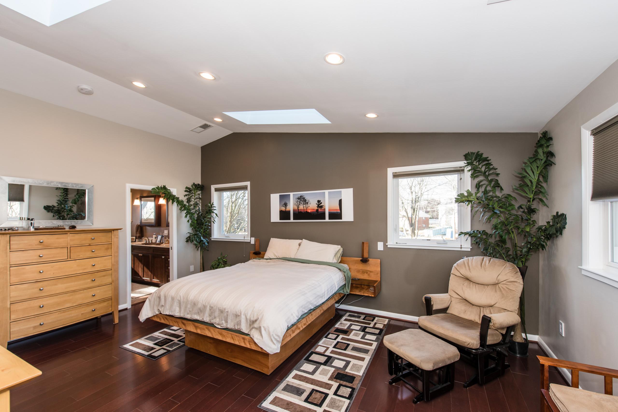 Home Remodel/Renovation in McLean, VA