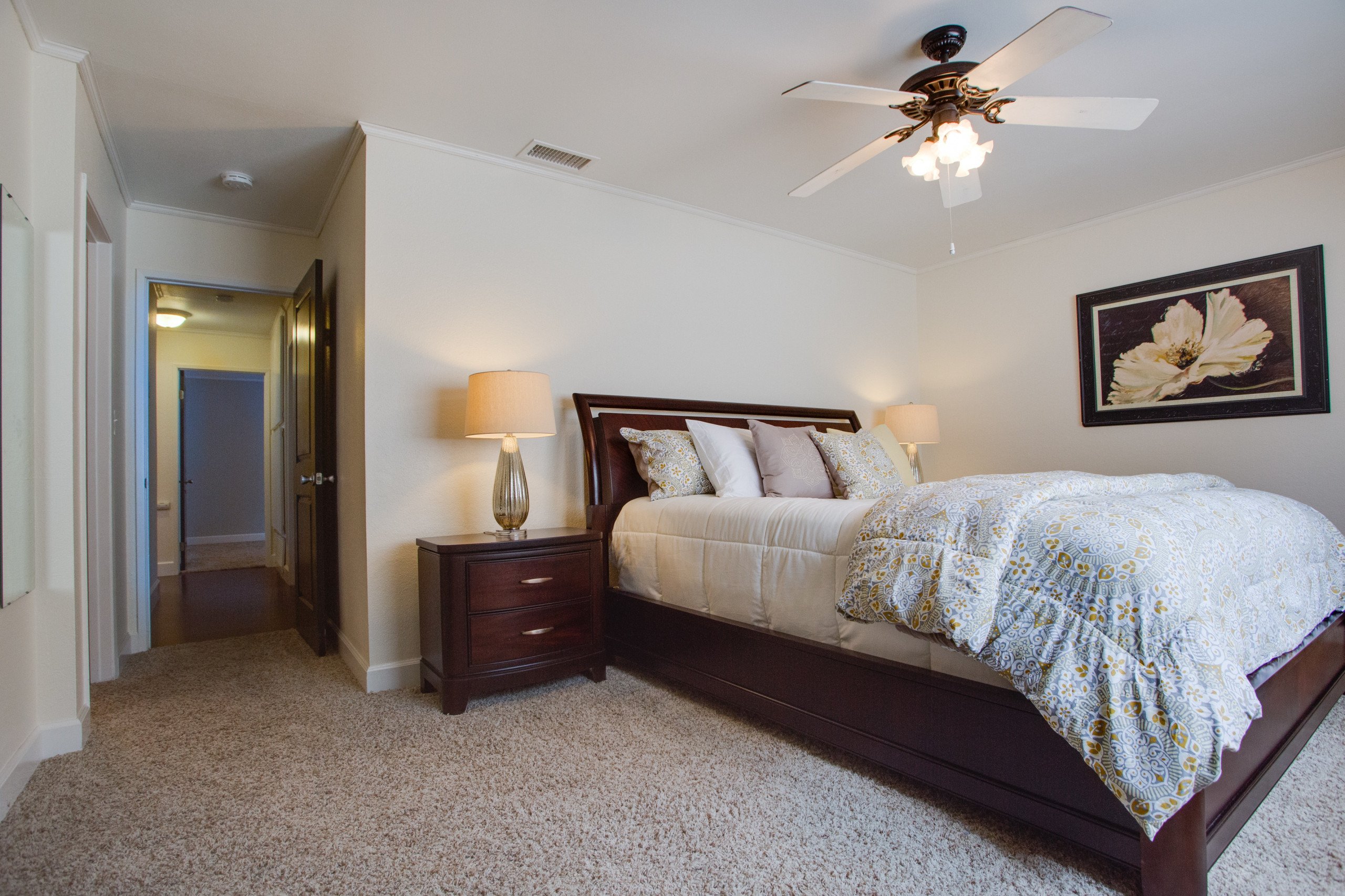 Home Staging Alta Loma
