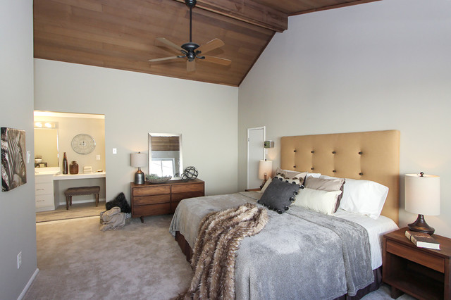 Home Staging Bethesda Md