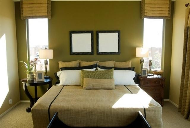 Home Staging Boston MA-Interior Stage Design- photo gallery eclectic-bedroom