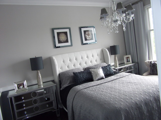 Sovrum sovrum grey : Home Staging New jersey, Home Stager, Grey, Silver, Real Estate ...