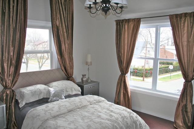 home staging new jersey home stager neutral color small