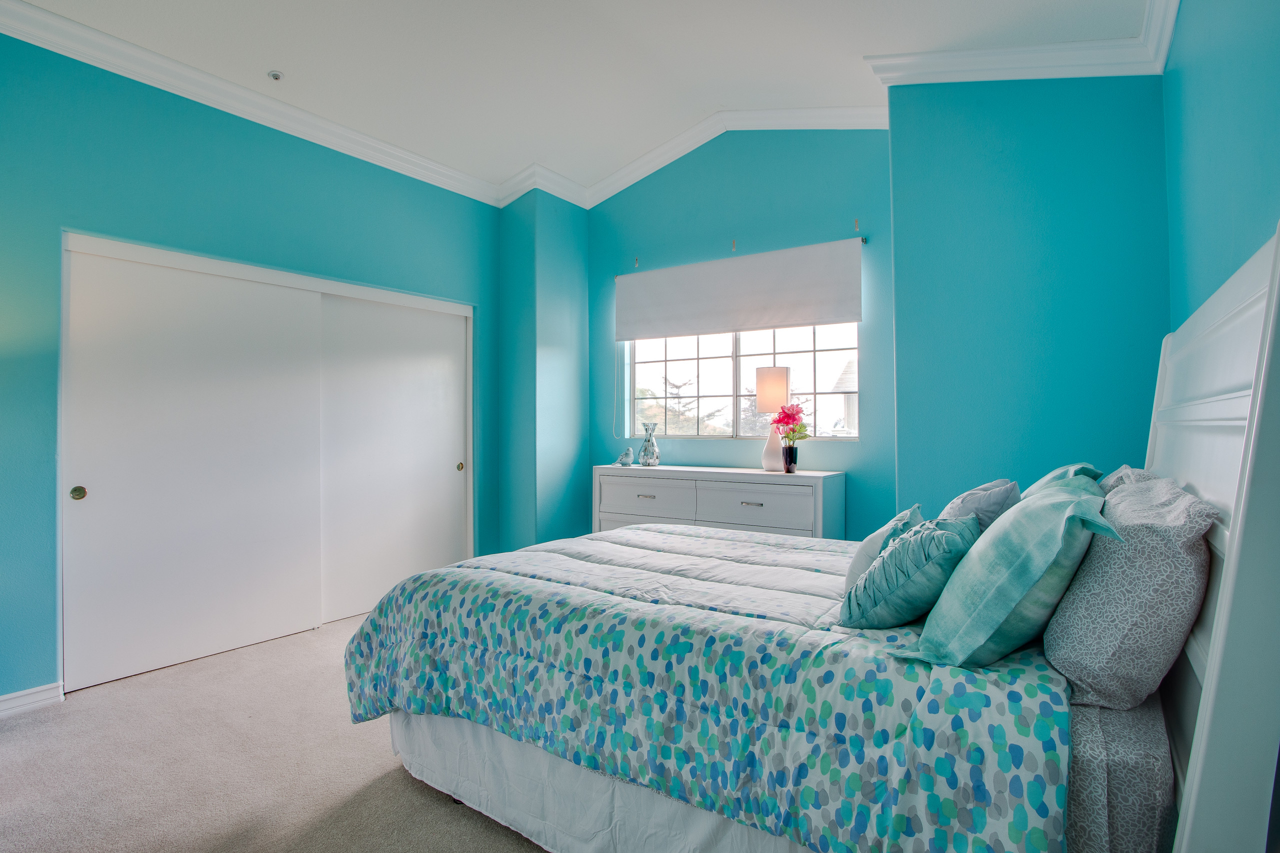Home Staging Orange County