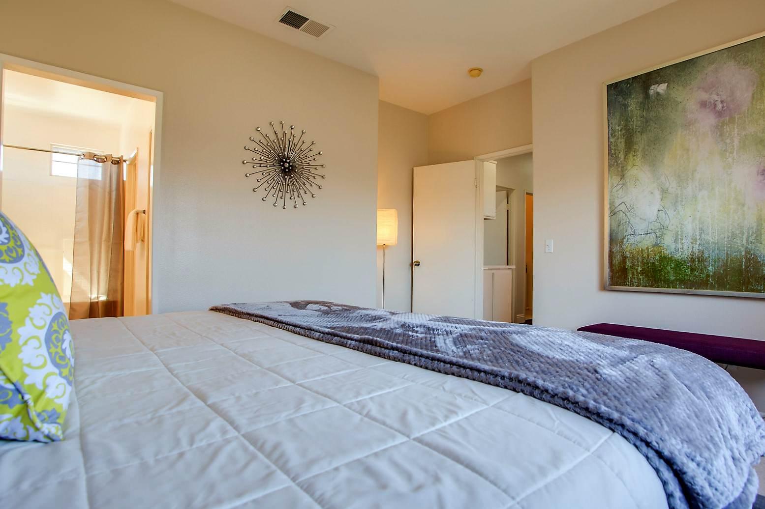 Home Staging Rancho Cucamonga