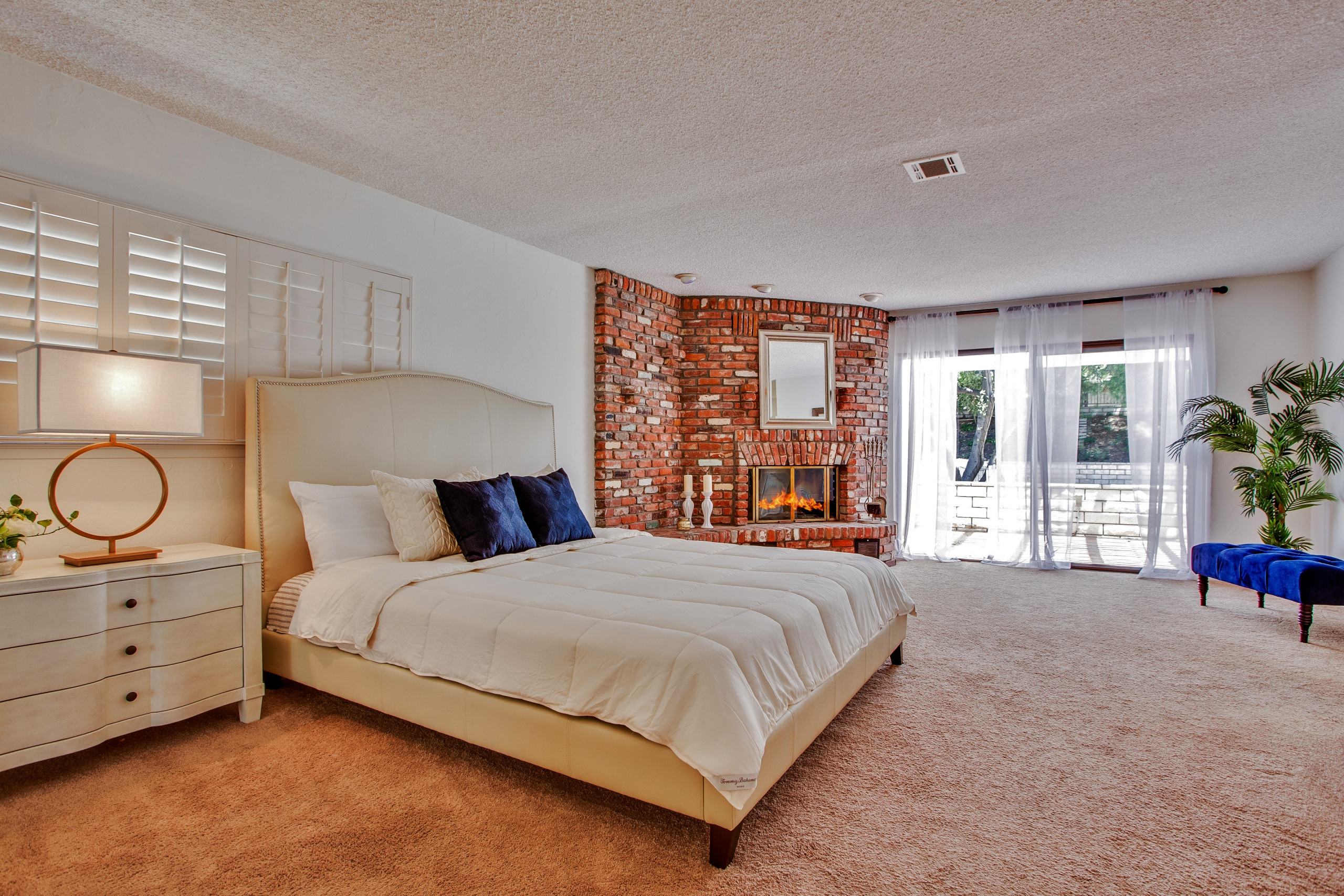 Home Staging Redlands