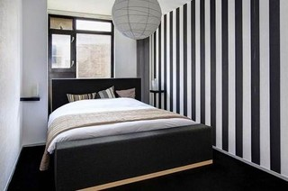 home staging rotterdam modern bedroom amsterdam by