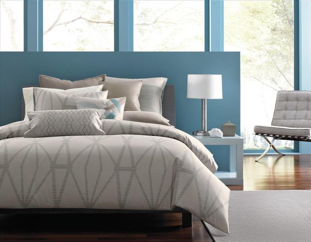 best price mattress memory foam review