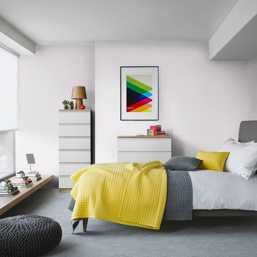 Excellent Grey Carpet Living Room Ideas And Grey Carpet Bedroom Ideas Download Free Architecture Designs Lukepmadebymaigaardcom