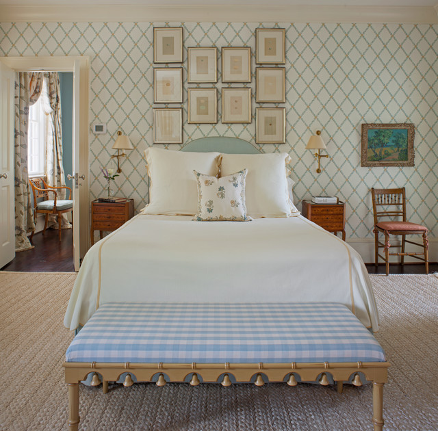 bedroom sex styles Savannah, Georgia