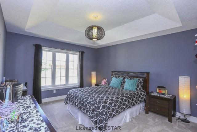 Window Blinds London Ontario Images Oak Bedroom Suite