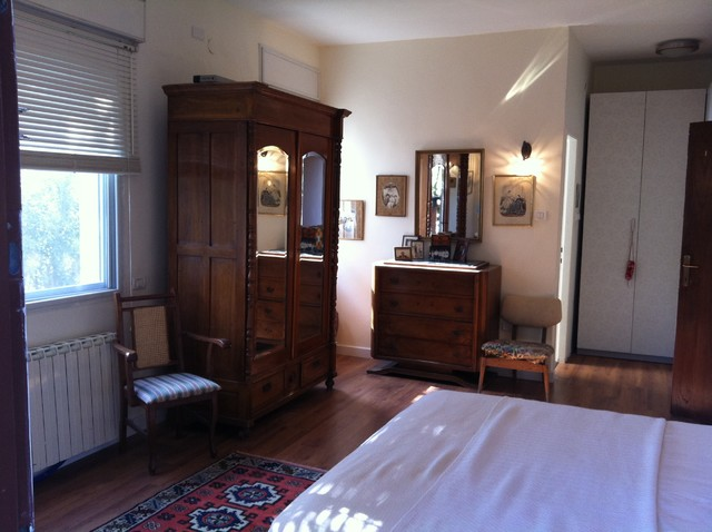 HOUZZ (5) traditional-bedroom
