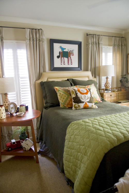 Houzz interiorskatherine robertson photographySandra and Kenny_29.jpg traditional bedroom