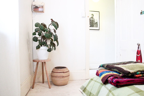Houzz Melbourne