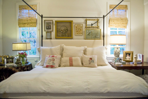 Houzz Sandra and Ken Praterkatherine robertson photography_101.jpg traditional bedroom