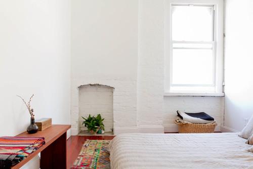 peindre un mur la chaux blog de conception de maison
