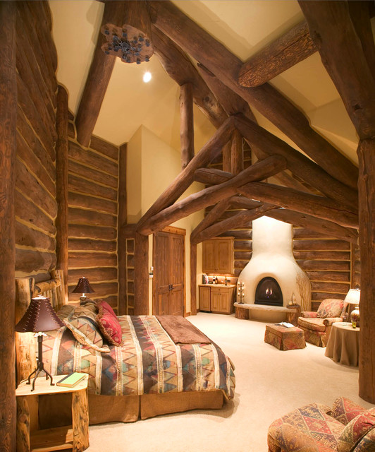 Bedroom Colors Ideas 2015 Bedroom Colour Contrast Romantic Bedroom Colour Ideas Lighting For The Bedroom: Hybrid Log House On Golf Course