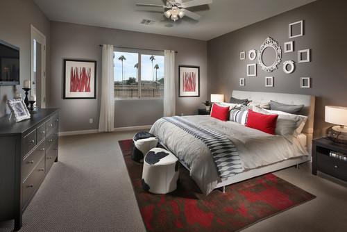 IKEA Next Gen Home, Arizona
