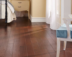 Tradition Series in Leather traditional-hardwood-flooring