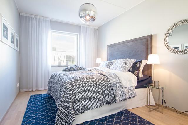 Letti Alti Da Terra : Letto basso vs letto alto sei più da futon o da letto imperiale