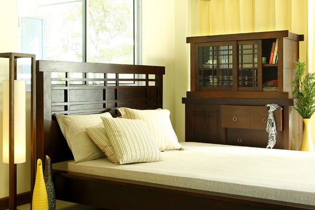 inspired by asian design simplicity asian bedroom asian bedroom furniture