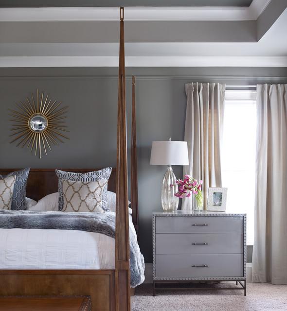 Interior design atlanta ga masculine townhome - Interior decorators in atlanta ga ...