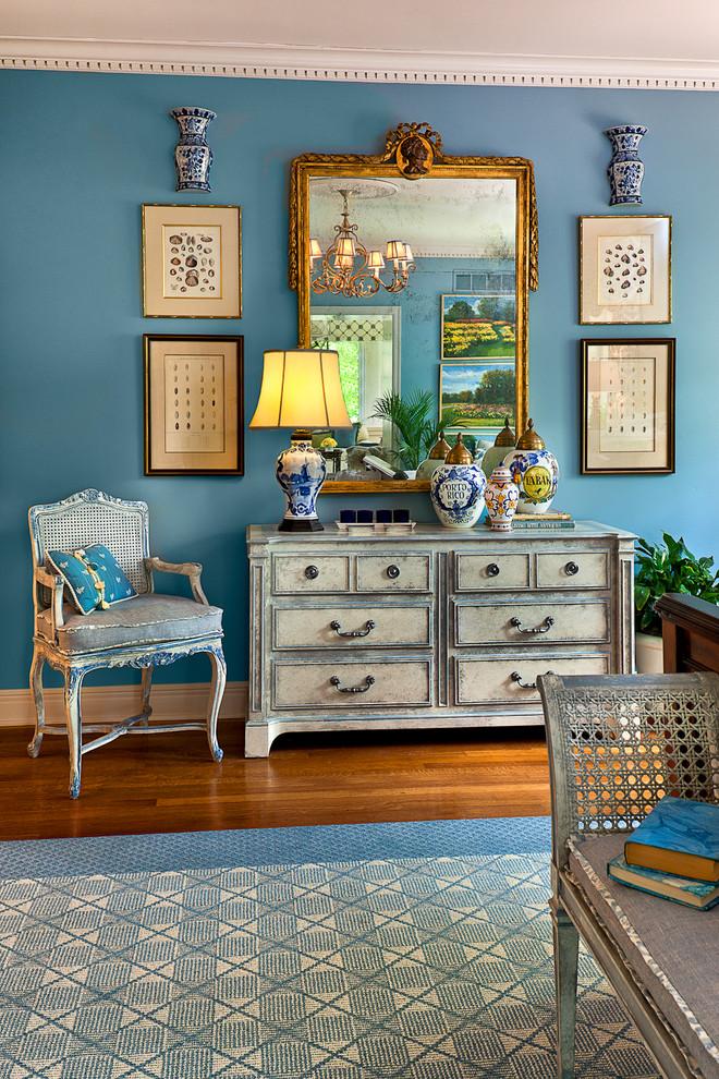 Interior Design - Traditional - Bedroom - Kansas City - by ...
