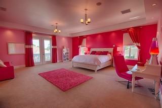 Interior Design By Ruth Stieren Baer S Furniture