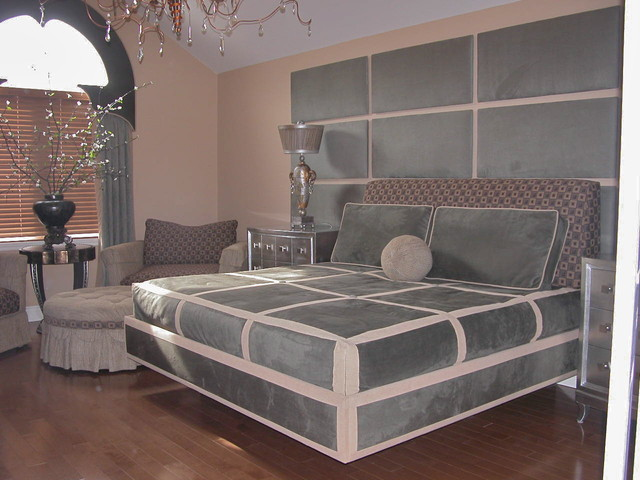interior designer ottawa bedroom ottawa by bernacki