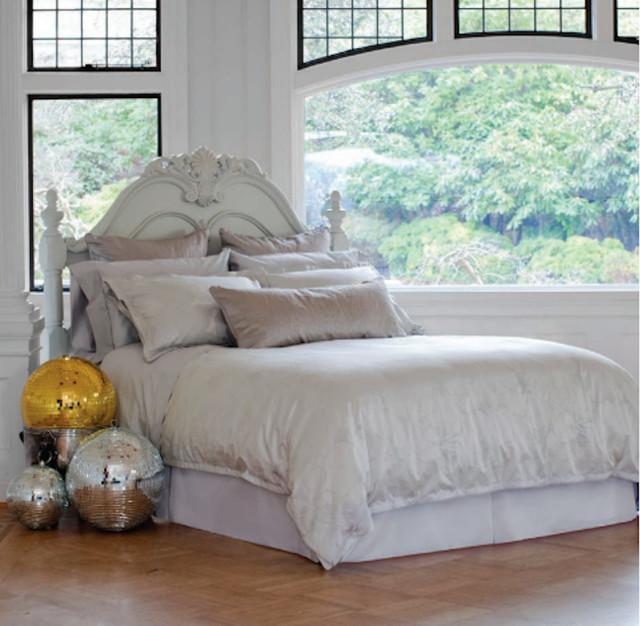 Interior Furnishings bedroom