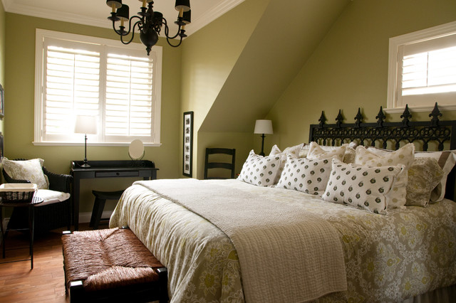 bedroom color. color bedroom home design ideas with. comely, Bedroom decor