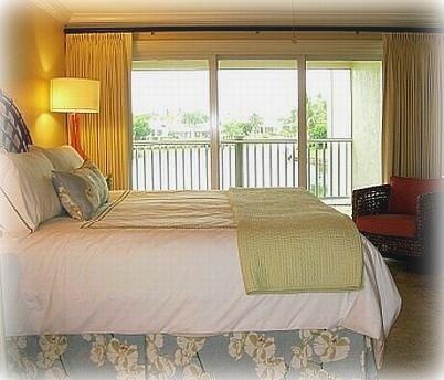 Interiors tropical-bedroom
