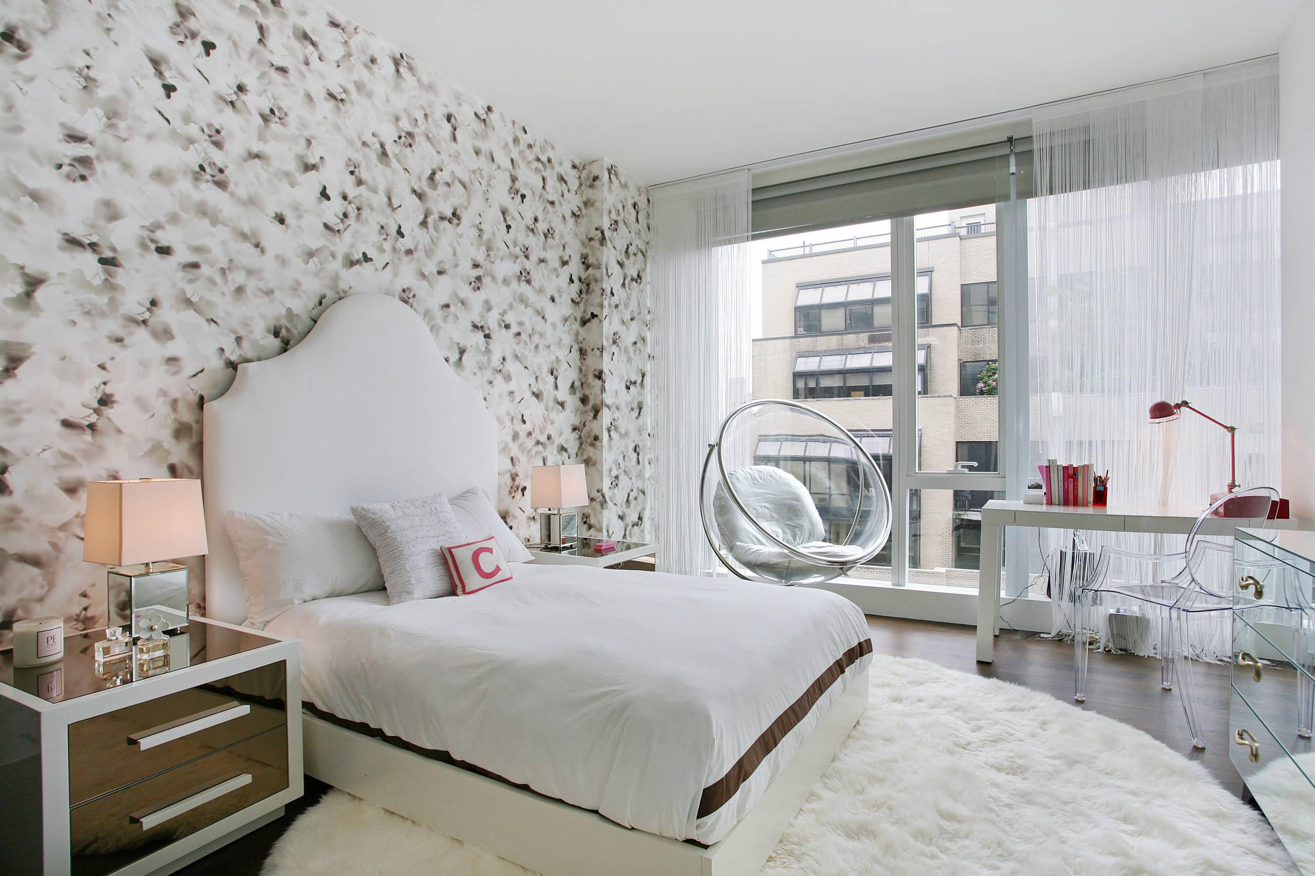 Bedroom Chair Ideas Houzz