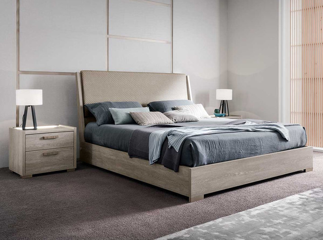 Alf Group Camere Da Letto.Italian Bedroom Collection Demetra By Alf Group Mig Furniture Moderno Camera Da Letto New York Di Mig Furniture Design Inc