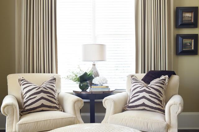 J Designs, Inc bedroom
