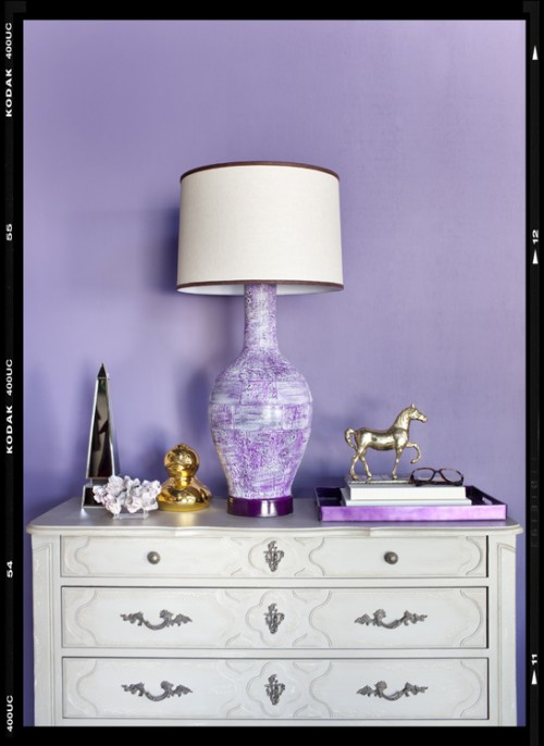 lavender paint colors bedroom. best lavender paint color for