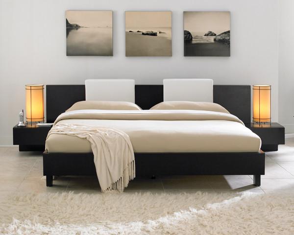 Japanese style bedroom asian bedroom. Japanese style bedroom