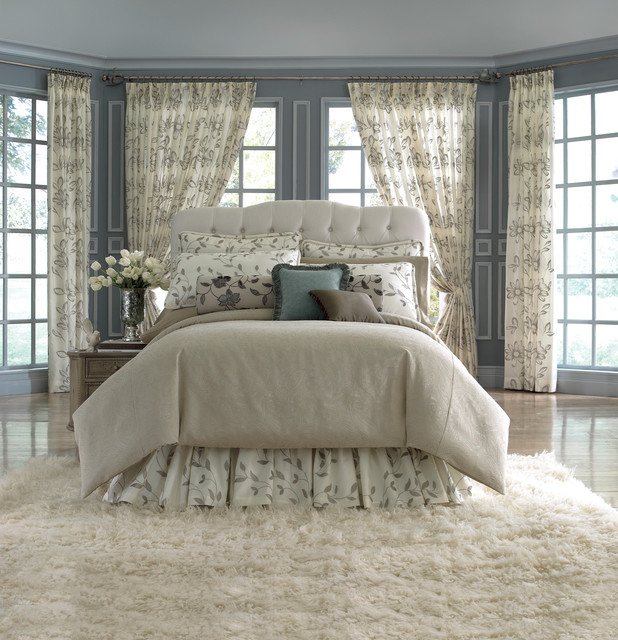 JCPenney In-Home Custom Decorating