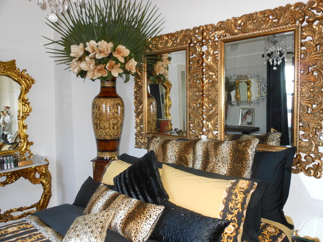 Leopard Bedroom Ideas awesome leopard bedroom decor contemporary - house design interior