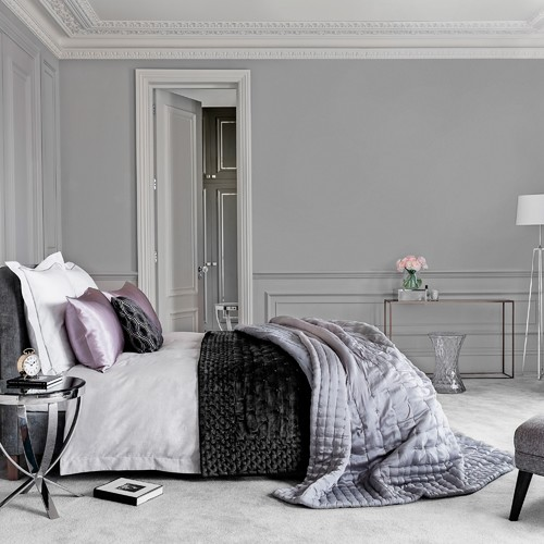 How why 2017 color trends in your bedroom for J lewis bedroom furniture