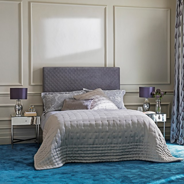 Bedroom Chairs At John Lewis Bedroom Guardian Bed Bugs Bedroom Ideas Apartment Bedroom Paint Colors For Sleeping: John Lewis Boutique Hotel Bedroom